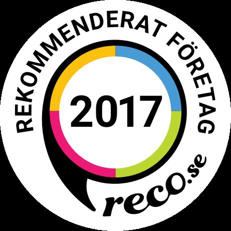 rekommenderat-företag-trafikskola-sollentuna-2017