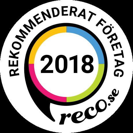 rekommenderat-företag-trafikskola-sollentuna-2018
